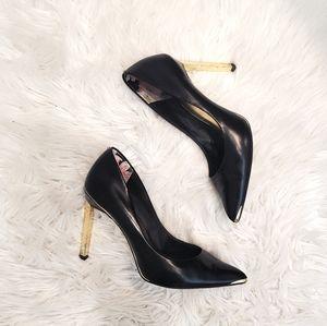 Beautiful Ted Baker Heels